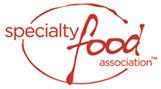 Specialty Food Logo