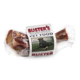 Buster Bones (Dog Treats!)