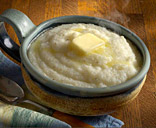 Southern Grits 2/2lb. Sacks