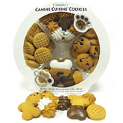 Everyday Canine Party Platter