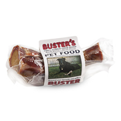 Buster Bones (Dog Treats!)