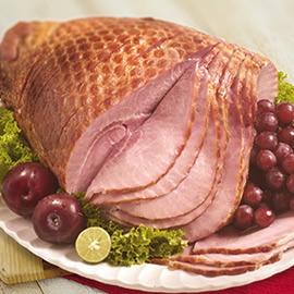 Ham Gifts