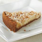 Coconut Gooey Butter Cake