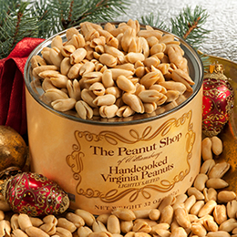 Virginia Peanut Gifts